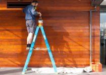 meilleure huile de protection pour bois